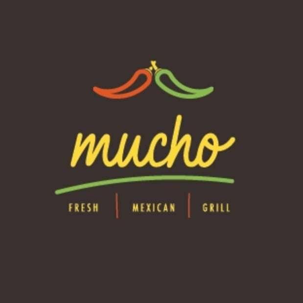 Eat Mucho